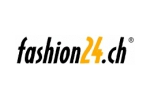 mehr fashion24.ch Gutscheine finden