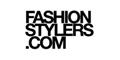 mehr Fashionstylers.com Gutscheine finden
