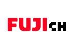 alle Fuji.ch Gutscheine