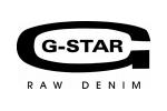 mehr G-Star Gutscheine finden