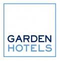 mehr Garden Hotels Gutscheine finden