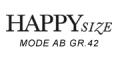 mehr Happy Size Gutscheine finden