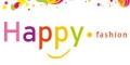 mehr HappyFashion Gutscheine finden