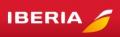 mehr Iberia Gutscheine finden