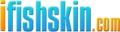 mehr ifishskin.com CH Gutscheine finden