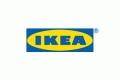 mehr Ikea Gutscheine finden