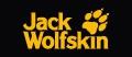mehr Jack Wolfskin Gutscheine finden