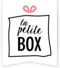 mehr la petite Box Gutscheine finden