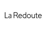 mehr La Redoute Gutscheine finden