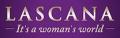mehr Lascana Gutscheine finden