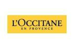 mehr L'Occitane Gutscheine finden