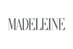 mehr Madeleine Gutscheine finden