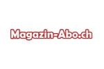 mehr Magazin-Abo.ch Gutscheine finden