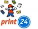 mehr Officeprint24 CH Gutscheine finden