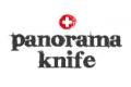 mehr Panorama Knife Gutscheine finden