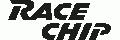 mehr Racechip Gutscheine finden