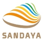 mehr Sandaya  Gutscheine finden