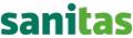 mehr Sanitas Krankenversicherung  Gutscheine finden
