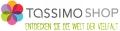 mehr Tassimo Shop Gutscheine finden