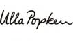 mehr Ulla Popken Gutscheine finden