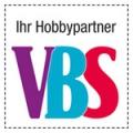 mehr VBS Gutscheine finden