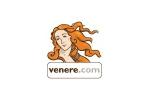 mehr Venere.com Gutscheine finden