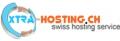 mehr Xtra-Hosting Gutscheine finden