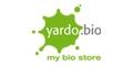 mehr Yardobio Gutscheine finden