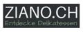 mehr Ziano Gutscheine finden