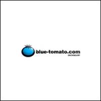 Blue Tomato Gutschein Oktober