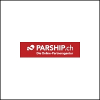 gutschein parship