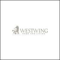 Westwing Gutschein Wundervoll 40chf Bei Westwing Sparen Im Jul 2019