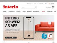 Interio Gutschein Jetzt 78 Rabatt Im Jan 2019