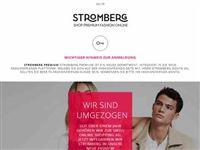Screenshot von Stromberg